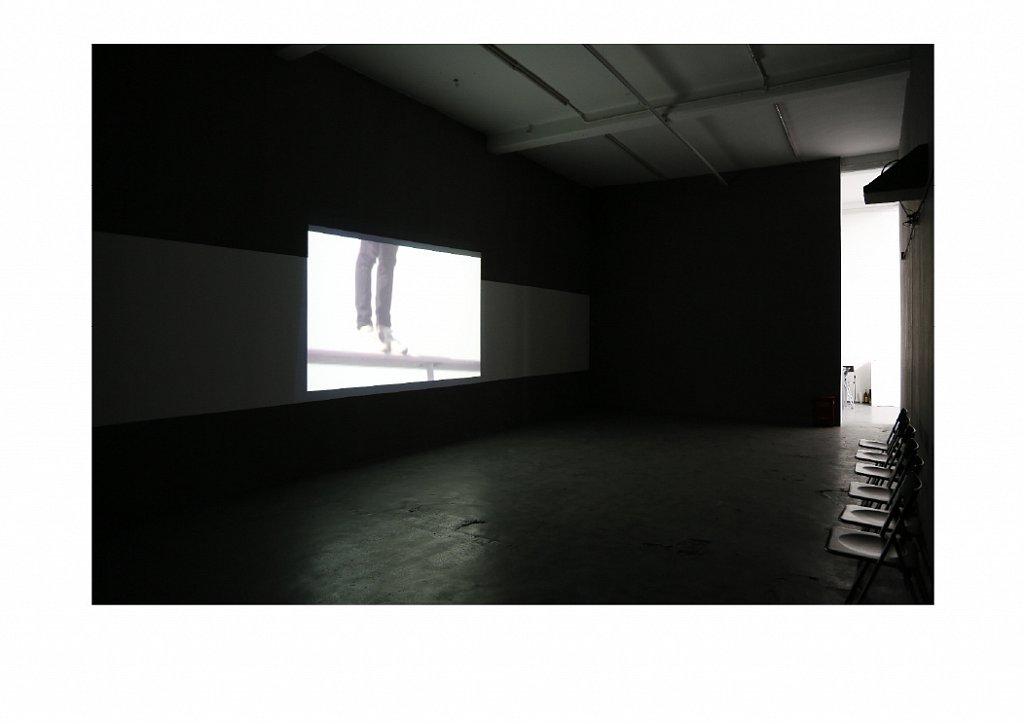 Mels-van-der-Mede-Shanghai-Shorts-2015-02.jpg